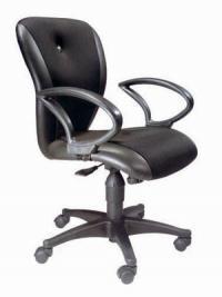 Master Furniture Biroja krēsls