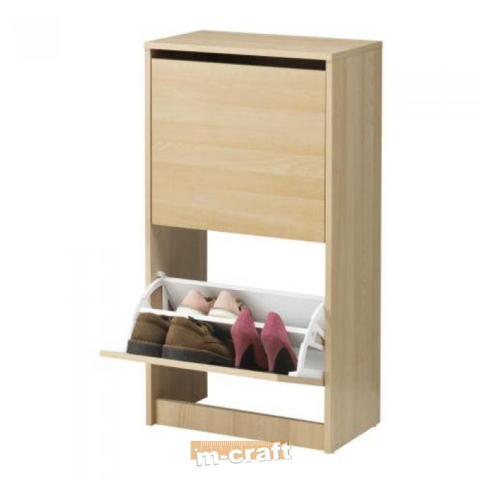 мебель белгород ру