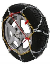 SNOW CHAINS  Taurus Diament 90