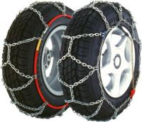 D-TYPE SNOW CHAINS KNS-60