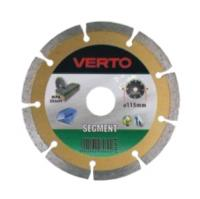 Diamond disc D180x22mm,segmented