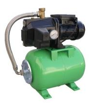 Pump with hydrophore 1000W