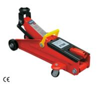 Hydraulic floor jack 2 t, 130-345 mm