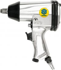 'IMPACT WRENCH 1/2'' 310nm