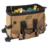 TOOLPACK CLASSICS, TROLLEY TOOL BAG