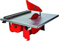 ELECTRIC TILE CUTTER 600W 180MM