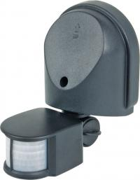 MOTION DETECTOR 12m