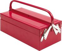 CANTILEVER TOOL BOX 405 mm.